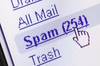 Griagst du unsere Mails?