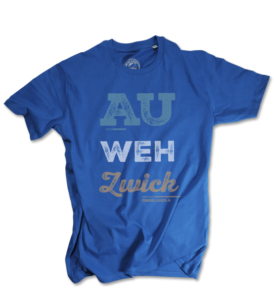 Auwehzwick