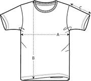 mini-creator_size