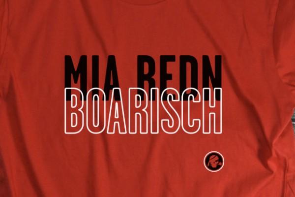 blog_miarednboarisch