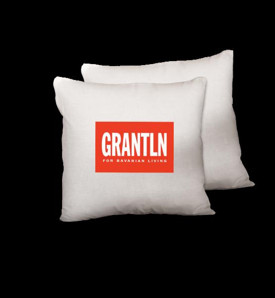 Grantln
