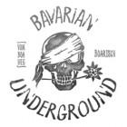 Bavarian Underground - Vom Boa weg