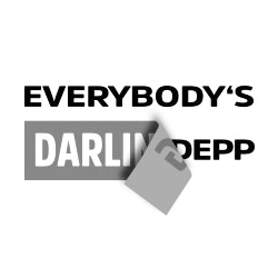Everybody's Darling is everybody's Depp