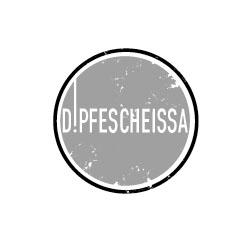 Dipfescheissa