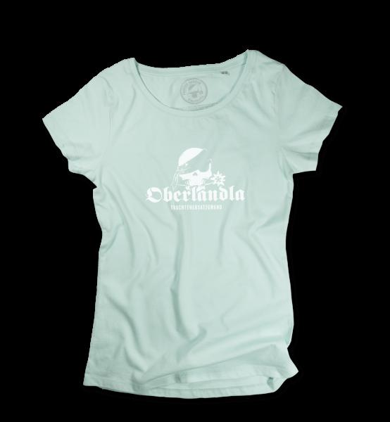 Oberlandla Logo classic