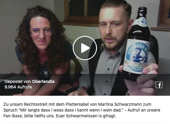fb-video-schwarzmann-rechtsstreit