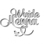 Wuide Henna