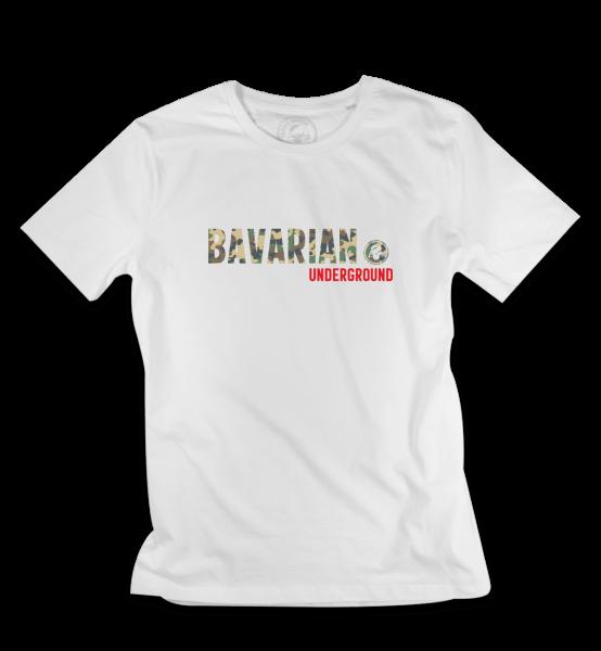 Bavarian Underground