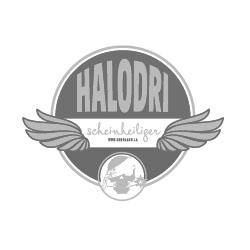 Halodri