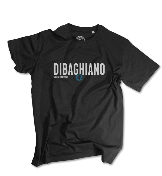 dibaghiano