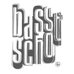 BASST SCHO