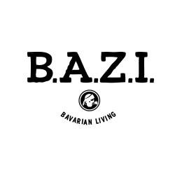 B.A.Z.I.