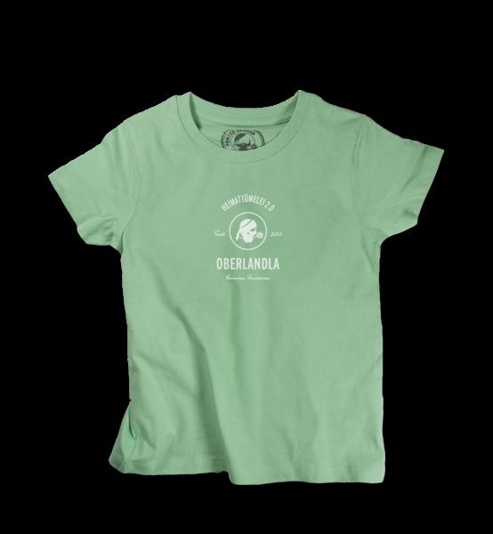 Oberlandla Logo 2.0