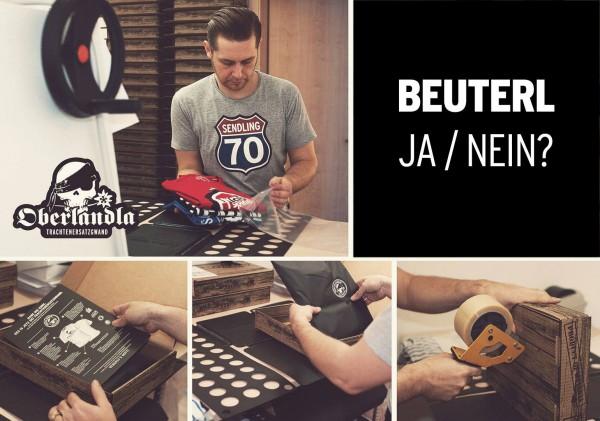 beuterl-ja-nein