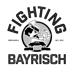 Fighting Bayrisch