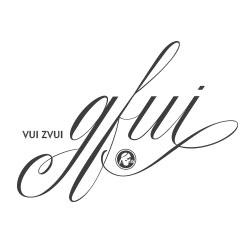 vui zvui Gfui