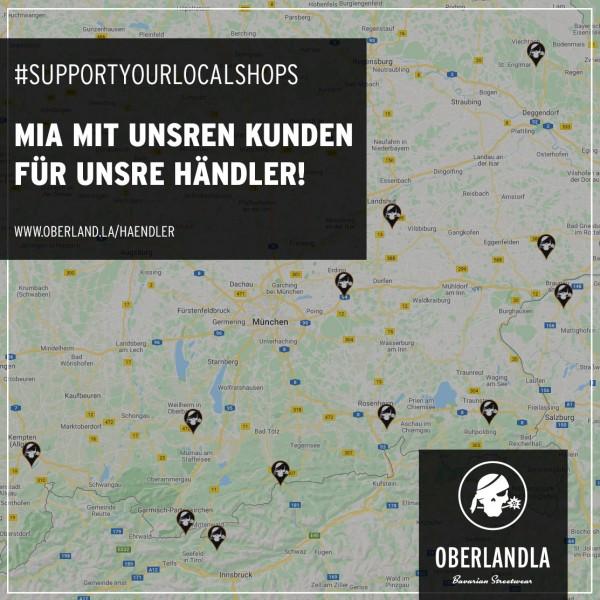 haendler-corona-support