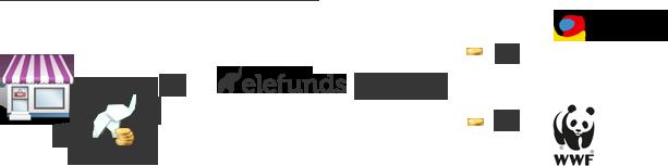 elefunds_info_04