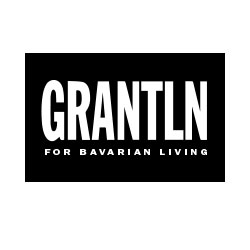 Grantln - For Bavarian Living