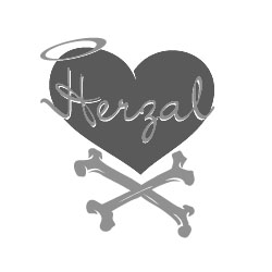 Herzal