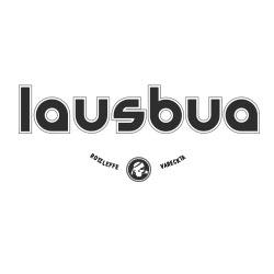 Lausbua - Rotzleffe verreckter