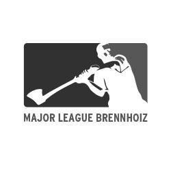 Major League Brennhoiz