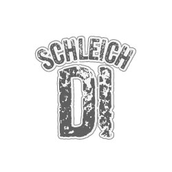 Schleich di