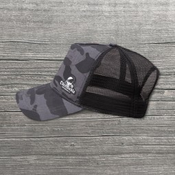 Oberlandla Trucker-Cap