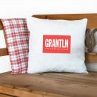 Grantln for bavarian living