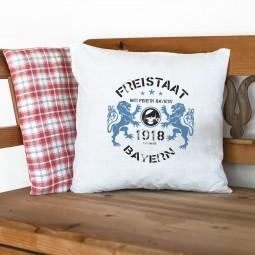 Freistaat Bayern - 100 Jahre