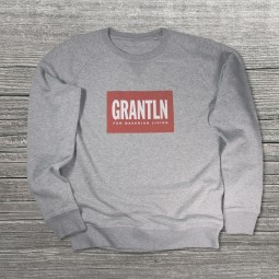 Grantln for bavarian living