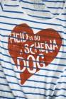 Heid is so a schena Dog