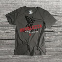 Revoluzza