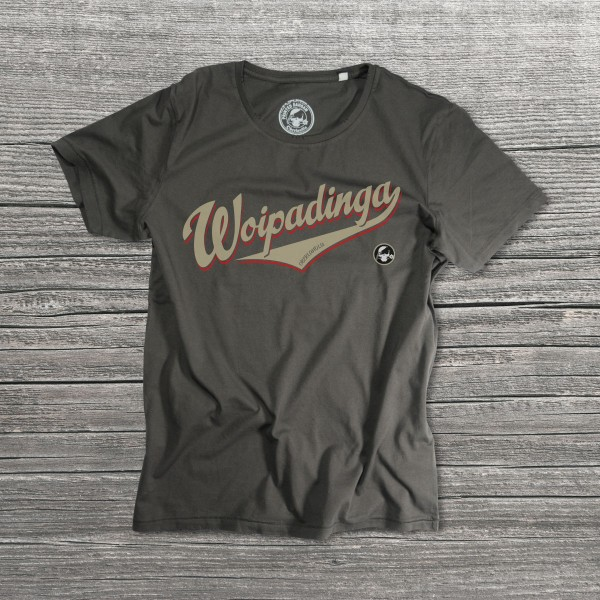 Woipadinga