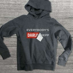 Everybody´s Darling is everybody´s Depp