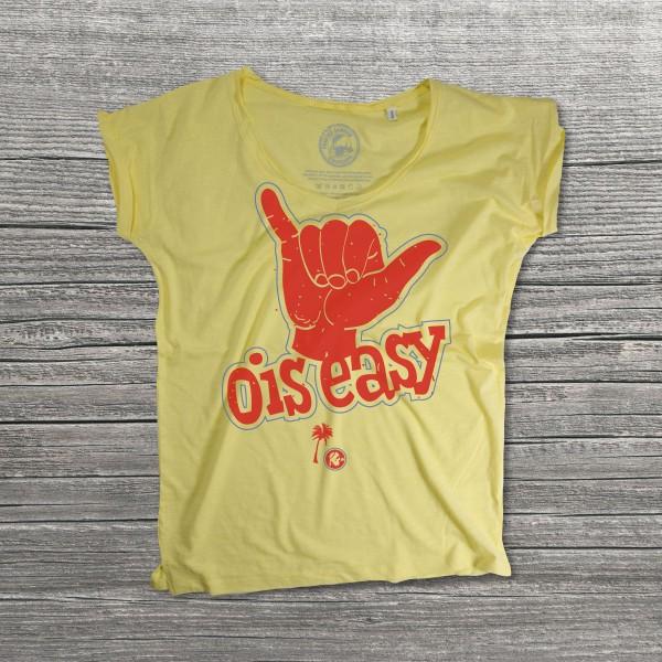ois easy