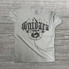 Wuidara