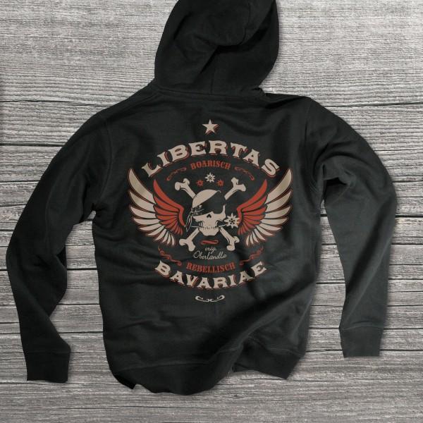 Libertas Bavariae
