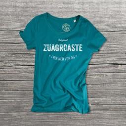 Zuagroaste