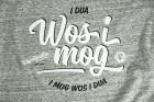 I dua wos i mog