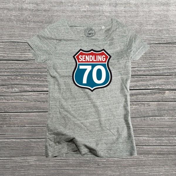 Sendling 70