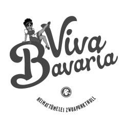 Viva Bavaria